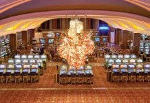 Blue Chip Casino by Boyd