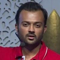 Dream 11 Harsh Jain