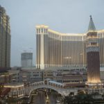 Macau operators likely to keep licenses, but at higher cost