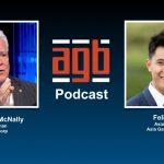 Tim McNally Podcast