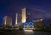 Paradise-Hotel-Busan