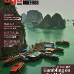 asia gaming briefings OCT 20