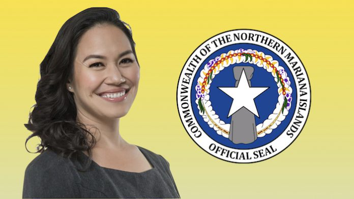 Interview with Tina Sablan: Regulators dropped the ball on