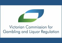 Victoria gaming regulators under increased scrutiny
