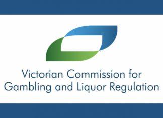 Victoria gaming regulators under increased scrutiny