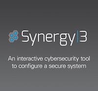 Synectics' Enhanced cybersecurity