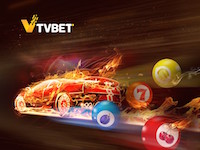 TVBET introduces juicy new arrival