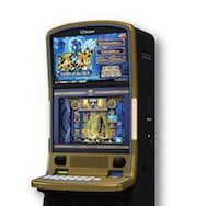 LT Game launches cutting edge slot games