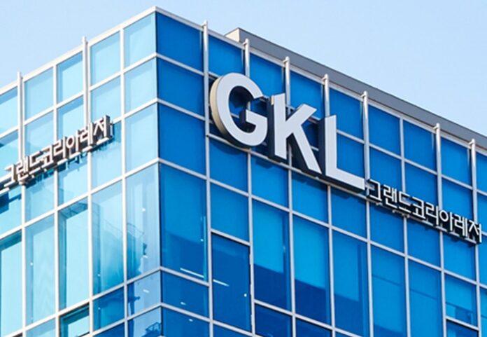 grand korea Leisure