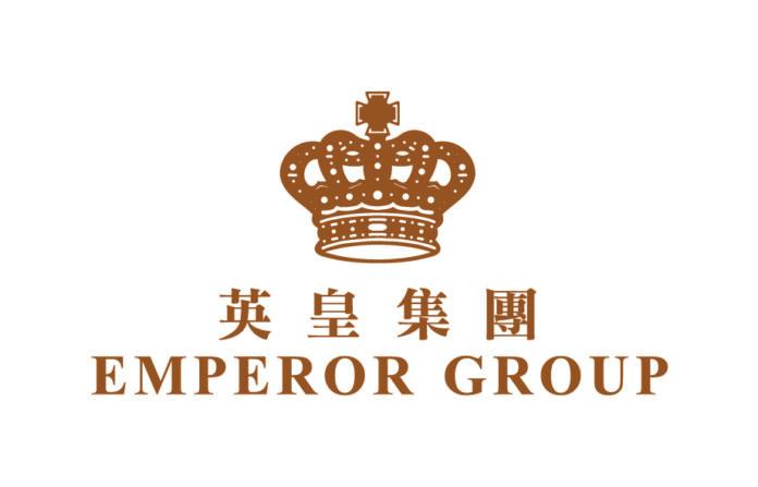 Emperor_Group