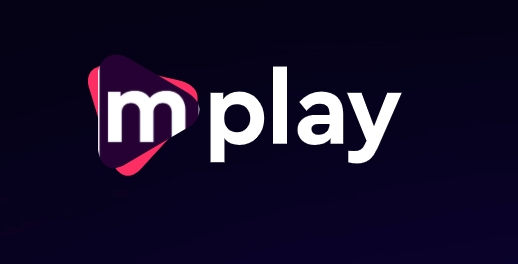 MPlay Games