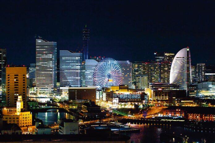 IR issue to impact Yokohama election