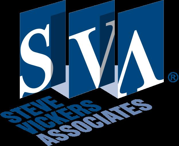 Steve Vickers & Associates