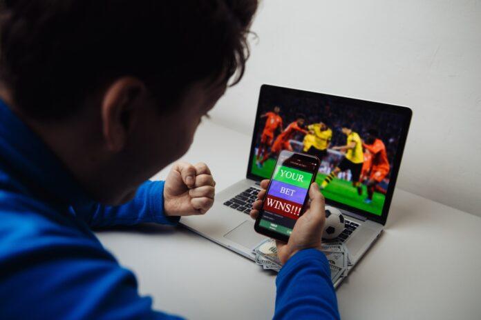 Philippines, online gambling, lead