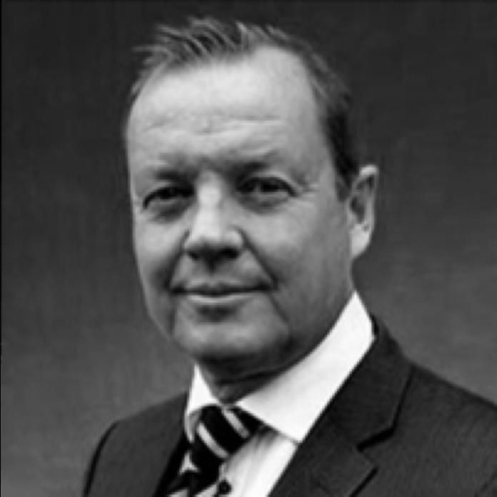 QTech Games appoints Staffan Lindgren as Global CEO