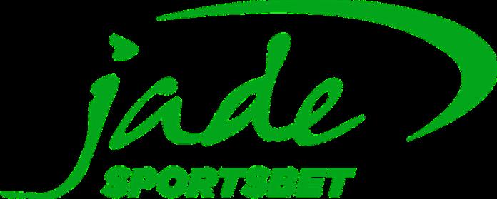 Jade SportsBet, sportsbook