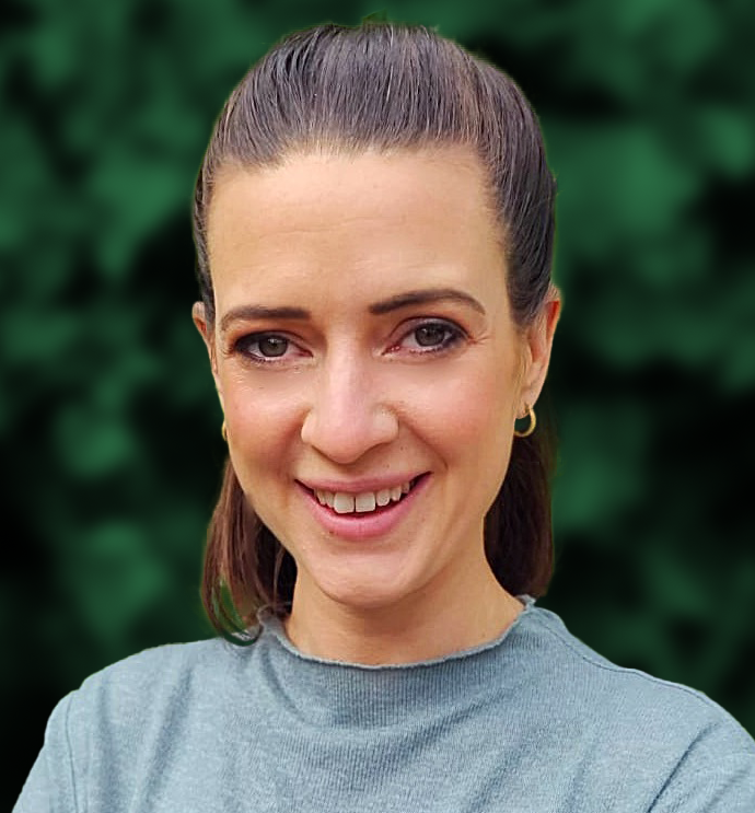 Julie Allison, Microgaming