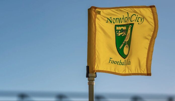Norwich, online regulatory