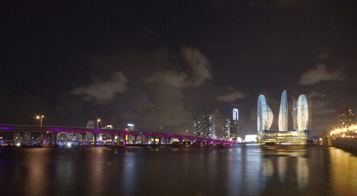 Resorts-World-Miami, resorts world genting