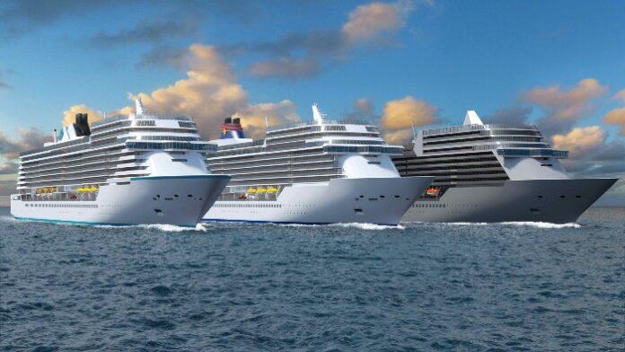 genting hong kong, cruise