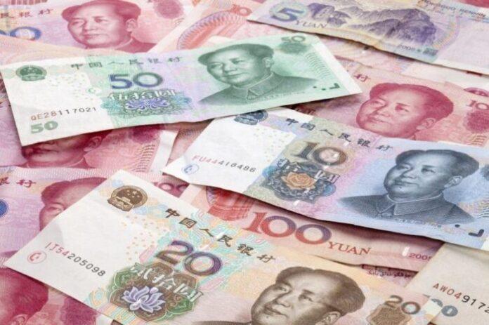 china_yuan, digital, yuan, rmb