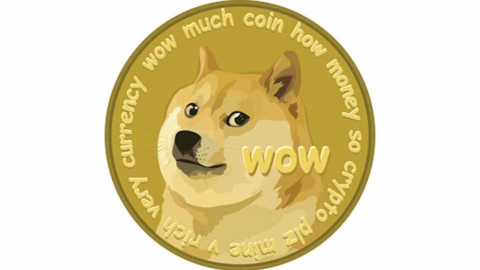 dogecoin, betting currency