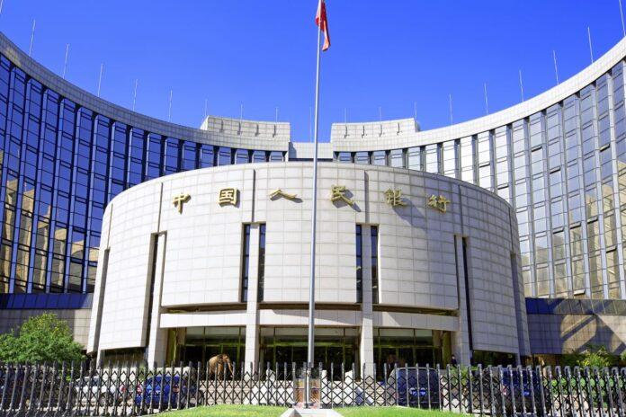 macau, digital yuan