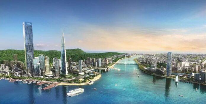 hengqin-port