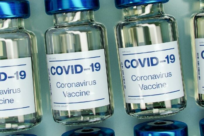 vaccine, herd immunity, post-covid recovery