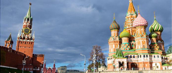 russia, online gambling