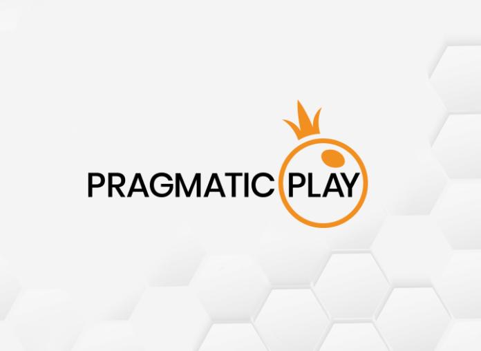 pragmatic play, Slotegrator, partnership