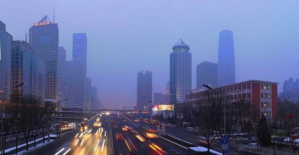 china_beijing_financial