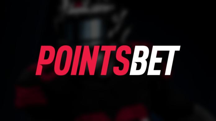 Pointsbet, expansion