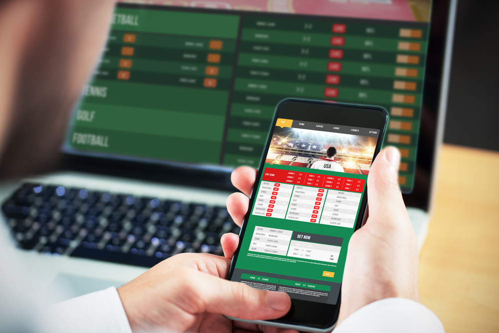 Online operators need to encourage the use of responsible gambling tools |  AGB