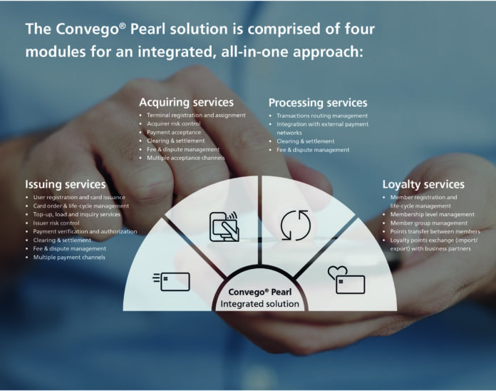 G&D Grafik_Convego-Pearl-Retail_202107_en-us_CMYK_300dpi