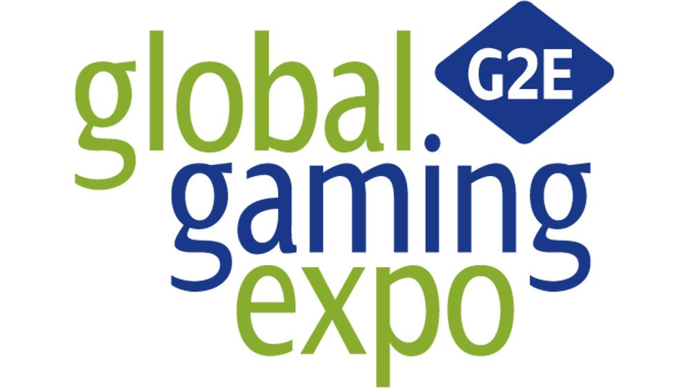 Global Gaming Expo, G2E