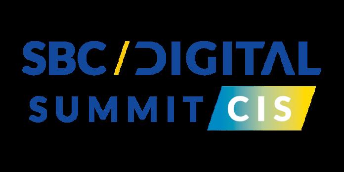 SBC Summit CIS