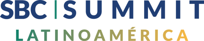 SBC Summit Latino America