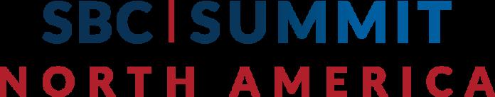 SBC Summit North America