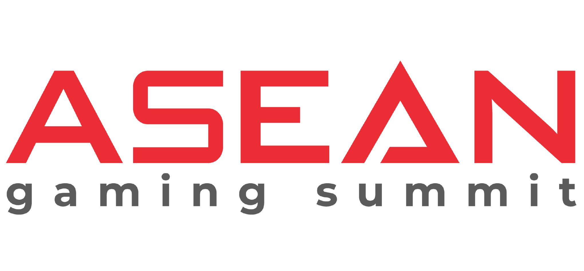 ASEAN Gaming Summit, Manila