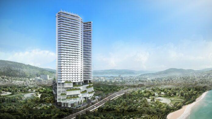 Holiday-inn-Resort-Halong-Bay