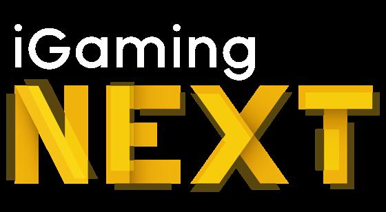 iGaming Next, Malta