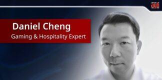 Daniel-Cheng