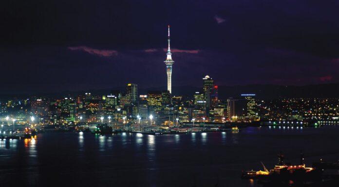 Skycity-Auckland, results, 2021