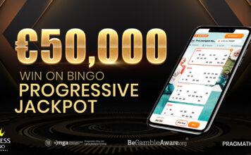PP-bingo-progressive-jackpot-win