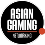 Asia-Gaming-Networking