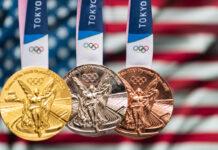 Japan, olympics, sports betting