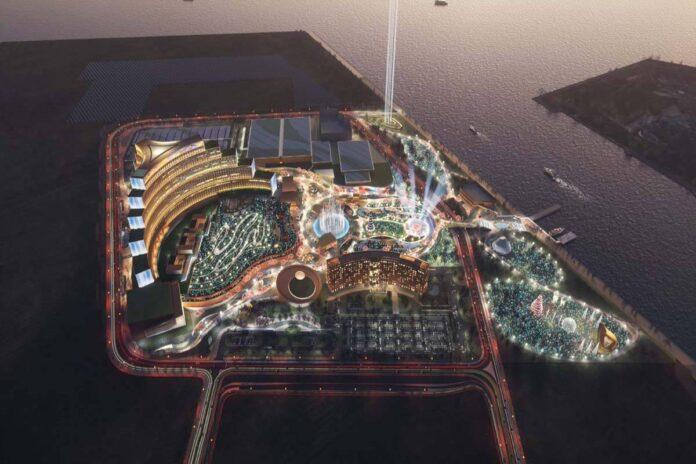 MGM-Orix-Osaka