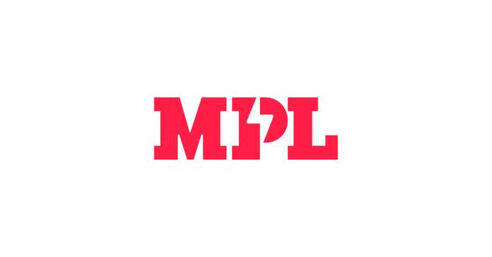 MPL, India, Gaming Unicorn