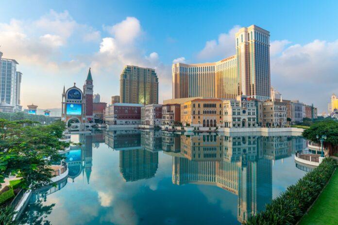 Macau-casino-concessions